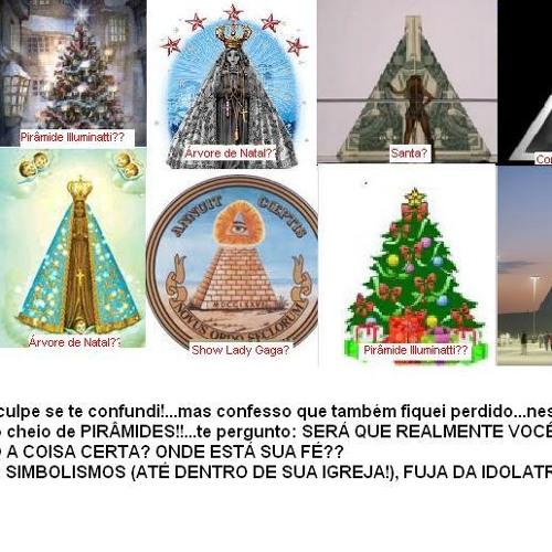 Bola de Neve Church - Caia Babilonia