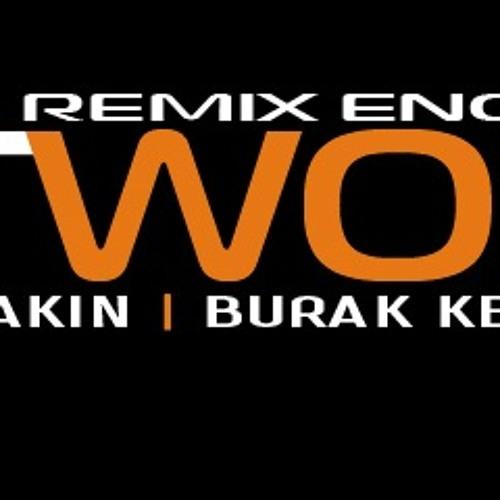 Catwork Remix Engineers Ft.Funda Oncu - Sultan Suleyman (2011)