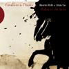 Houria Aichi & L'Hijâz'Car - Le cavalier, le cheval et la dame (album : les cavaliers auressiens)