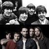 The Beatles' Help! Maroon5-style