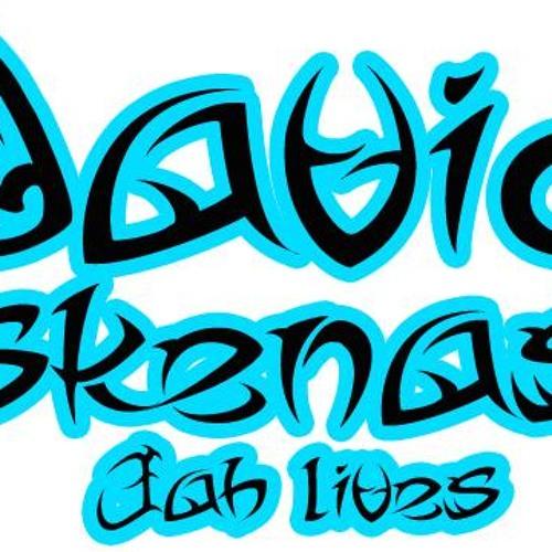 David Eskenasy - sintetic.co dub and reggae  6