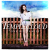 Templecloud - One Big Family (Digital Dog Mix)