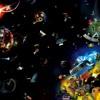 Dub Fx - Intentions (Mongoose remix)