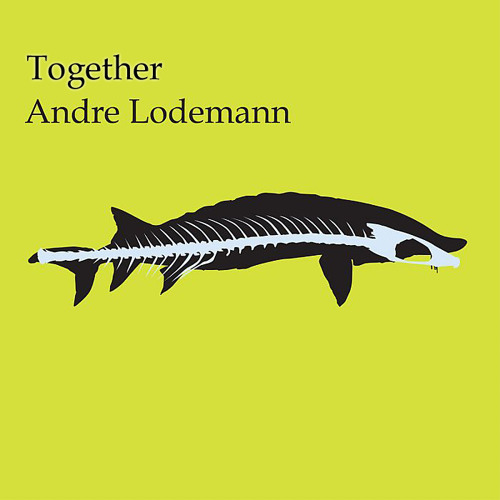 Andre Lodemann - Together - Freerange