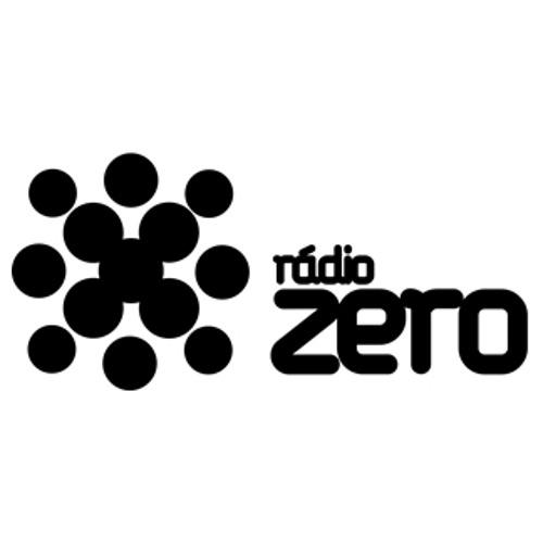 Radiozero art'sbirthday mix 57m