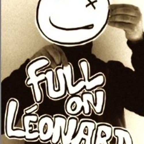 Sacré Leonard