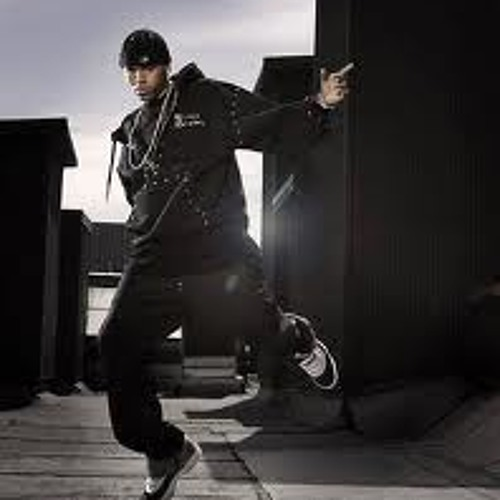 Chris Brown - Forever REMIX-SwaggRhythm
