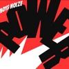 Boys Noize - Gax