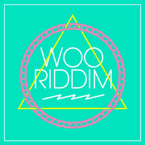 Cinnaman & Vic Crezée B2B | Woo Riddim Vol. 1 | 2011