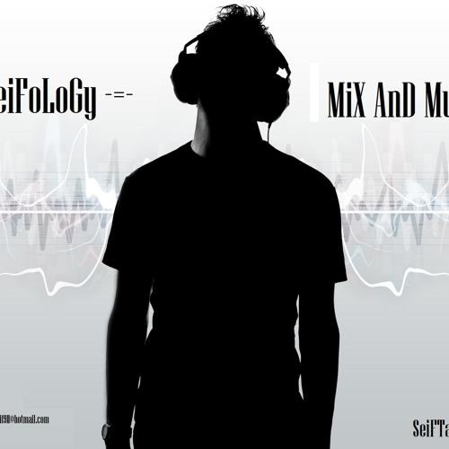 Golden Mega MiX VoL.1 By -=- SeiFoLoGy -=-