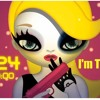 2NE1 - I'm The Best (CL's teaser) 10s