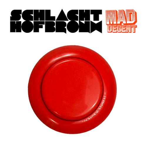 "SCHLACHTHOFBRONX ""CHAMBACU"" (SYMBIZ-SOUND REMIX) FREE DL"