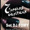 Spécial Concour DJ Deejay Tomy