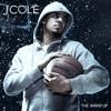 J. Cole - Can I Live