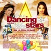 Dancing With the Filmstars Promo CD 2k11