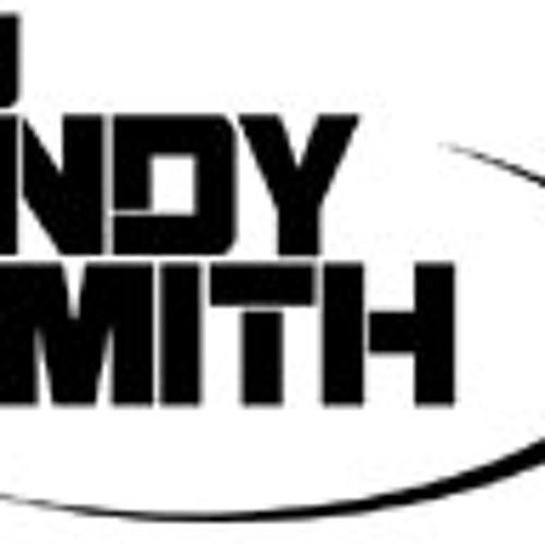 DJ Andy Smith Document 4