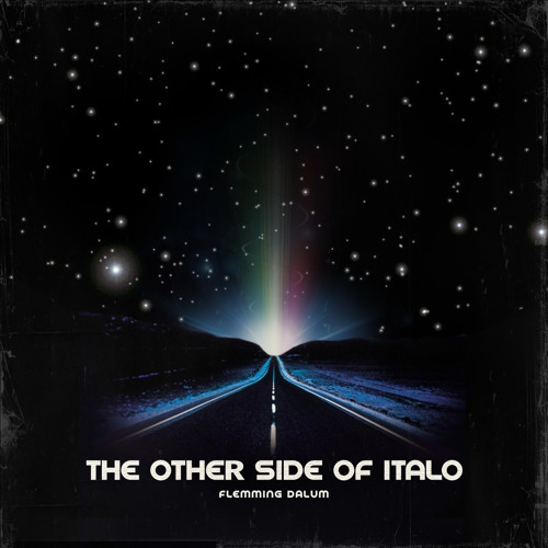 FLEMMING DALUM - The Other Side Of Italo