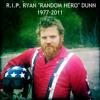 Preston and Steve WMMR 93.3FM - Ryan Dunn Death Report