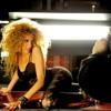 Afida Turner I Hate to Love U (Paris-Hollywood)