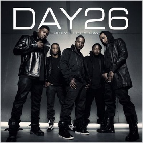 Free - Day 26