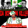 WACONZY ft DUNCAN MIGHTY - CELEBRATE   DJ UNTEE PARTYMIX