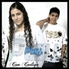 Grupo Play - Te Quiero (Flex Version Remix DJ Orochi)