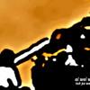 Ai Wei Where?   ..... ++Taliban Fkk Club++video++