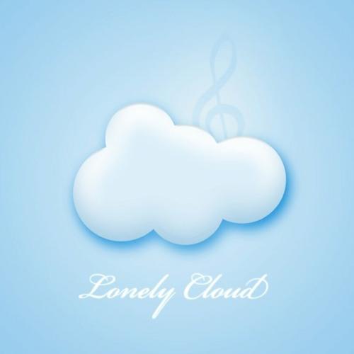 LonelyCloud - Eneas