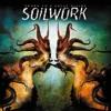 Soilwork - Martyr mp3