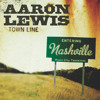 The Story Never Ends - Aaron Lewis