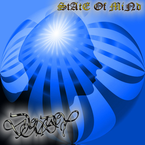 DjeMBeY - StAtE Of MiNd [Original MiX] - on Beatport out NoW!!!