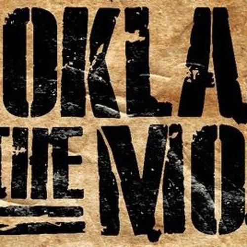 Ooklah the Moc live at $2 Thursdays at The Shack Waikiki