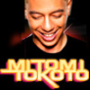 David Guetta feat. Fergie & Chris Willis & LFMAO -Gettin' Over You- MITOMI TOKOTO OFFICIAL REMIX