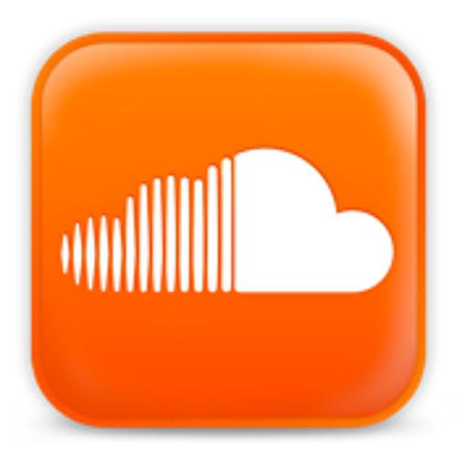 Max Farenthide - I Love Music Digital Mode Techtribe Rmx