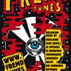 Wax Poetics Mix June 2011 by OptiMace