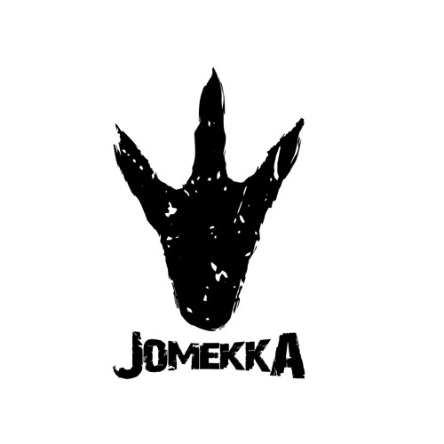 Batman Theme Song (Jomekka Dubstep Remix) [FREE]