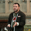 Download Mark Driscoll on the Fatherly Love of God's Sovereign Election at Mars Hill Church - Seattle, WA Mp3