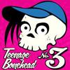 Teenage Bonehead Episode 03