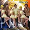 Taxi orquesta - colegiala RMX DJPIPEX
