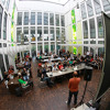 BLN.FM - Im Fokus: Music Hack Day Berlin