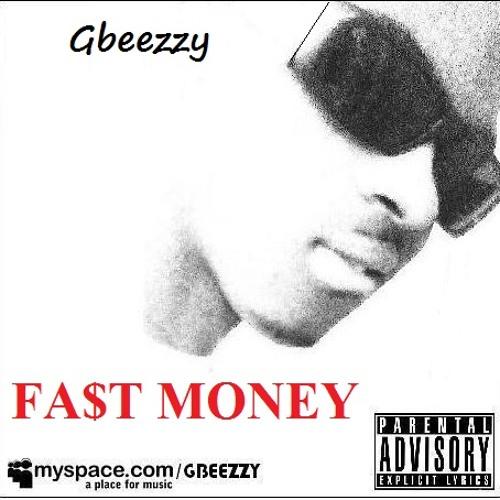 So Amazin-Gbeezzy ( Jdilla Beat)