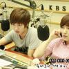 Super Junior-Sorry Sorry