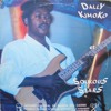 B1 KIN NIGHT (Ndala Kimoko) - Dally Kimoko Et Soukous Stars