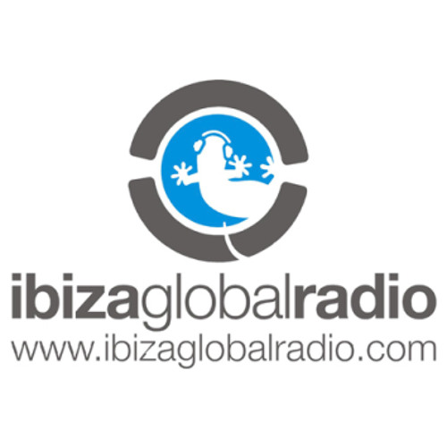 Dimitri From Paris on Ibiza Global Radio