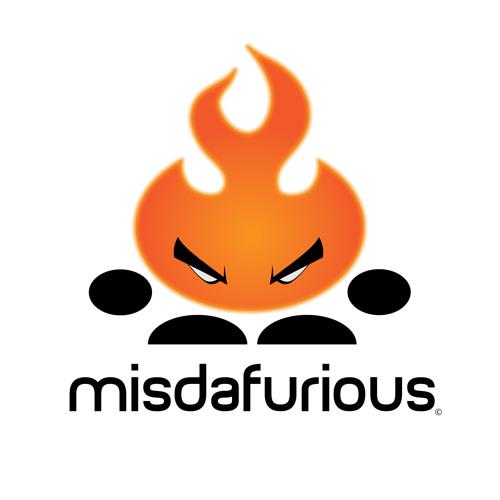 "Afrojack - ""Aces High Prutataa"" vs. ""Doing It Right"" (MisdaFurious ReEdit M-m-mix)"