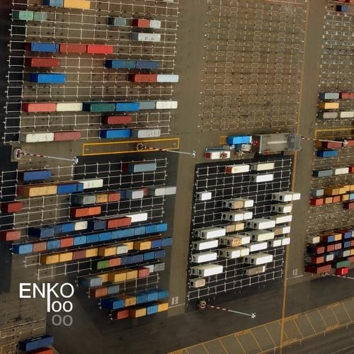 Enko - Lo