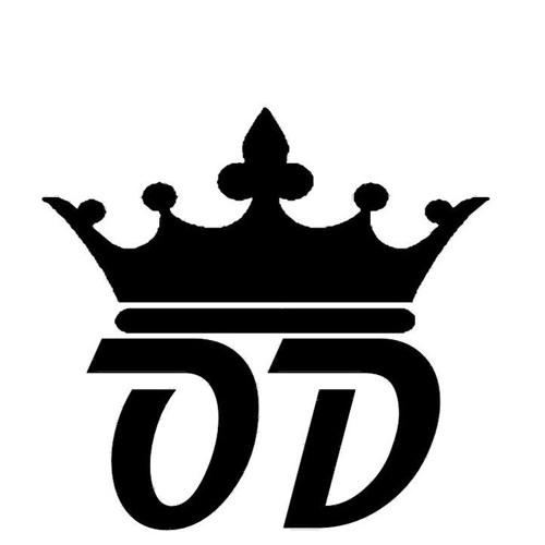 OD - My Town (Ringtone)