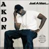 Akon ft. Dj Felli Fel - Boomerang