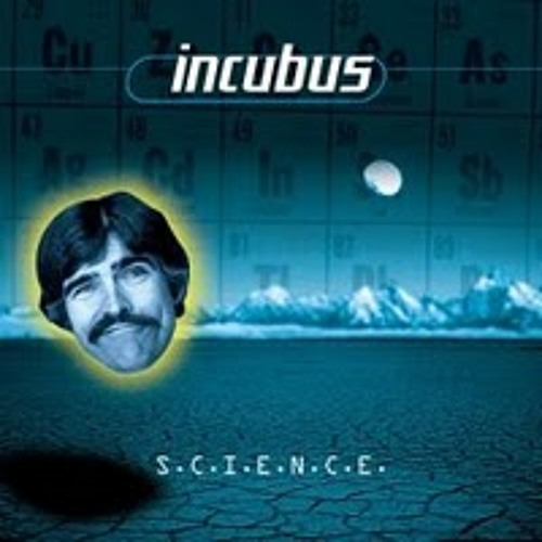 Incubus - A Certain Shade Of Green (Acoustic)