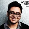 Crazy - Andrew Garcia